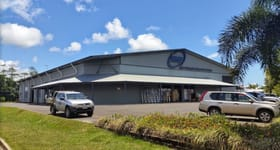Shop & Retail commercial property for sale at 31-33 Palmerston Drive Goondi Hill QLD 4860