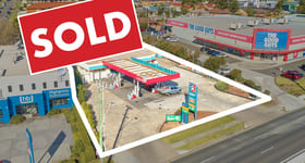 Development / Land commercial property sold at 75-77 King Street Warrawong NSW 2502