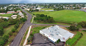Development / Land commercial property for lease at 30 Avoca Street Millbank QLD 4670
