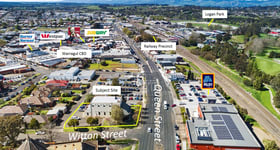 Shop & Retail commercial property sold at 19 Queen Street Warragul VIC 3820