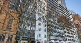 Offices commercial property for sale at Level 7/193 Macquarie Street Sydney NSW 2000