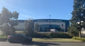 Industrial / Warehouse commercial property for sale at 20-24 Barretta Road Ravenhall VIC 3023