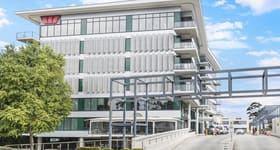 Offices commercial property for sale at A25/24-32 Lexington Drive Bella Vista NSW 2153