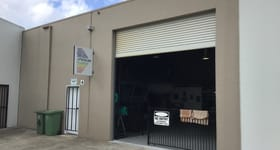 Factory, Warehouse & Industrial commercial property sold at 4/31 Enterprise Street Kunda Park QLD 4556