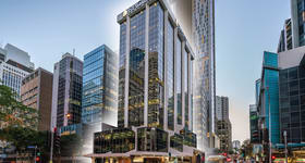 Retail commercial property for sale at 410 Queen Street Brisbane City QLD 4000