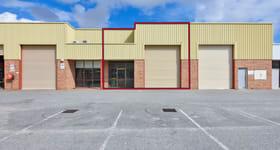 Shop & Retail commercial property sold at 3/15 Port Kembla Drive Bibra Lake WA 6163