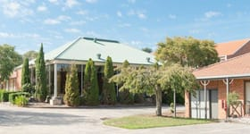 Hotel, Motel, Pub & Leisure commercial property sold at Ballarat Central VIC 3350