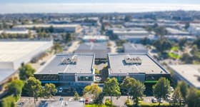 Offices commercial property sold at 13 & 15 Compark Circuit Mulgrave VIC 3170