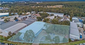 Factory, Warehouse & Industrial commercial property for lease at 31 Glenwood Drive Thornton NSW 2322