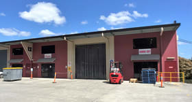 Factory, Warehouse & Industrial commercial property sold at Unit 12/15 Rawlins Circuit Kunda Park QLD 4556