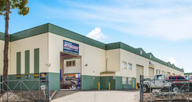 Factory, Warehouse & Industrial commercial property for sale at 2/16 Wingate Road Mulgrave NSW 2756
