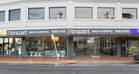 Retail commercial property for sale at 610-612 Balcombe Road Black Rock VIC 3193