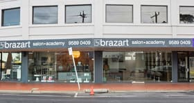 Shop & Retail commercial property for lease at 610-612 Balcombe Road Black Rock VIC 3193