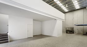 Industrial / Warehouse commercial property leased at 9/55-57 Wangara Road Cheltenham VIC 3192