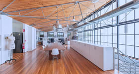 Industrial / Warehouse commercial property for sale at Level 1/32  Ralph Street Alexandria NSW 2015