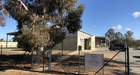 Offices commercial property sold at 20 Alpha Terrace Port Pirie SA 5540
