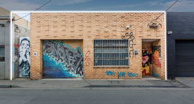 Development / Land commercial property sold at 26 Gwynne Street Cremorne VIC 3121
