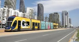 Hotel, Motel, Pub & Leisure commercial property for sale at Broadbeach QLD 4218
