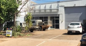 Industrial / Warehouse commercial property for sale at 2/6 Charles Street Stuart Park NT 0820