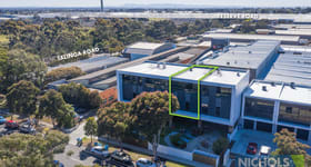 Factory, Warehouse & Industrial commercial property for sale at 4/18 George Street Sandringham VIC 3191