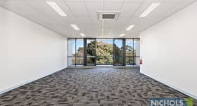 Industrial / Warehouse commercial property for sale at 4/18 George Street Sandringham VIC 3191