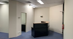 Offices commercial property sold at Woree QLD 4868