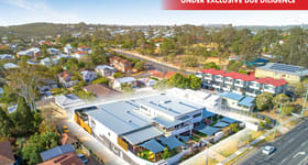 Medical / Consulting commercial property for sale at 624-630 Old Cleveland Road Camp Hill QLD 4152