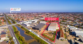 Industrial / Warehouse commercial property for sale at 1156-1160 Old Port Road Royal Park SA 5014