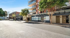 Offices commercial property sold at Lot 33, 4 Ravenshaw Street Newcastle NSW 2300