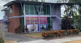 Medical / Consulting commercial property sold at 120 Hoare Street Manunda QLD 4870
