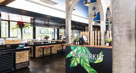Shop & Retail commercial property for sale at THE NEWMARKET HOTEL/34 Inkerman Street St Kilda VIC 3182