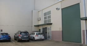 Factory, Warehouse & Industrial commercial property sold at 3/9 Stockwell Place Archerfield QLD 4108