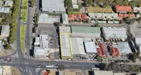 Development / Land commercial property for lease at 118 Magill Rd Norwood SA 5067