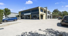 Showrooms / Bulky Goods commercial property for sale at 25 Flinders Parade North Lakes QLD 4509