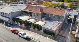 Hotel, Motel, Pub & Leisure commercial property sold at 14 Ingleburn Road Ingleburn NSW 2565