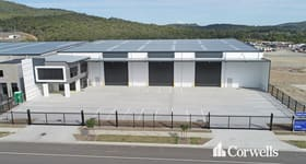 Offices commercial property for lease at 13 Blue Rock Drive Yatala QLD 4207