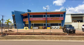 Industrial / Warehouse commercial property for sale at 60 Reichardt Road Winnellie NT 0820