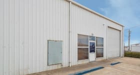 Industrial / Warehouse commercial property for sale at Unit 5/6 Sleigh Place Hume ACT 2620