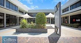 Offices commercial property sold at 58 Sydney Street Mackay QLD 4740