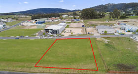 Development / Land commercial property for sale at 6 Luck Street Spreyton TAS 7310