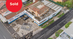 Shop & Retail commercial property sold at 250 High Street Ashburton VIC 3147