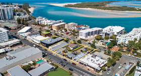 Shop & Retail commercial property sold at 130 - 140 Bulcock Street Caloundra QLD 4551