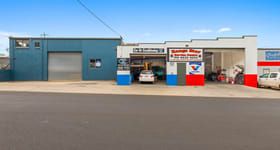 Industrial / Warehouse commercial property for sale at 64 Clifford Street Toowoomba City QLD 4350