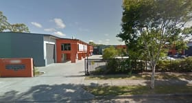Showrooms / Bulky Goods commercial property for sale at 7/2-12 Knobel Road Shailer Park QLD 4128