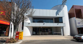 Shop & Retail commercial property for sale at 367 Ruthven St Toowoomba QLD 4350