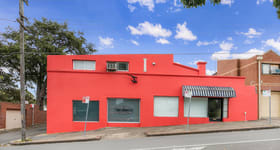 Shop & Retail commercial property sold at 5 Railway Parade Penshurst NSW 2222