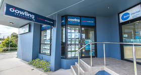Offices commercial property sold at 5, 68 Dilkera Avenue Valentine NSW 2280