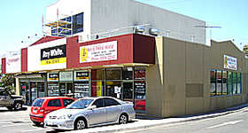 Shop & Retail commercial property sold at Shop 15c (167-179) Shaws Road Werribee VIC 3030