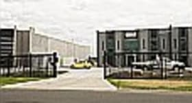 Factory, Warehouse & Industrial commercial property sold at 8 Law Court Sunshine West VIC 3020
