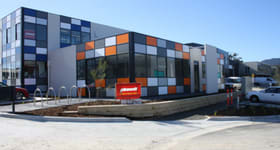 Offices commercial property sold at Unit 1, 38 Corporate Boulevard Bayswater VIC 3153